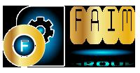FaimBD Bangladesh Group Logo
